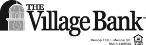VillageBankK&40%H-Members-EH