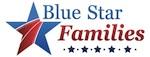 Blue-Star-fam_logo_4