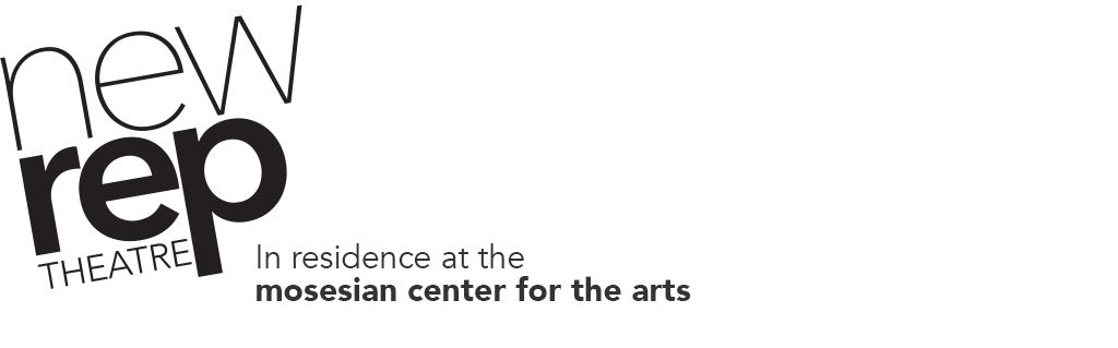Classic Repertory Company - New Repertory Theatre | New