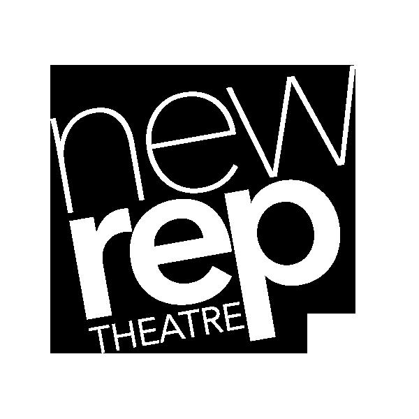 2018 2019 season new repertory theatre new repertory theatre