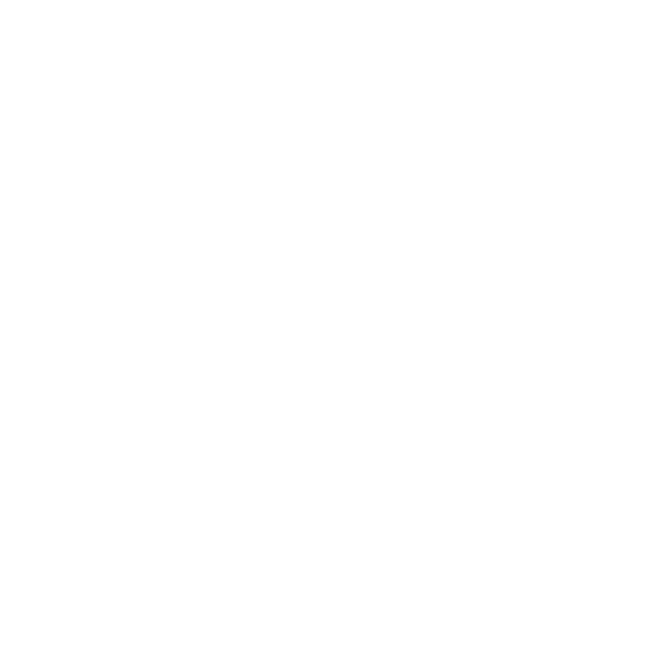 New Rep Theatre Logo