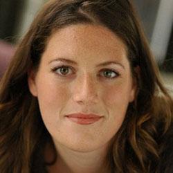 Kristin Corpuz Latest Articles | Allure
